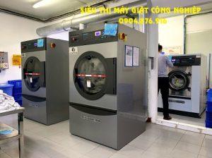 Máy sấy quần áo tại An Giang